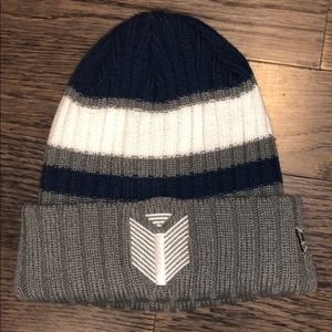 NWT Beanie Snow Hat